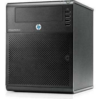 Сервер HP Micro (704941-421)