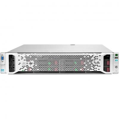 Сервер HP ProLiant DL380p (733646-425)