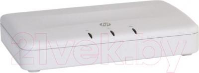 Беспроводная точка доступа HP M220 (J9799A)