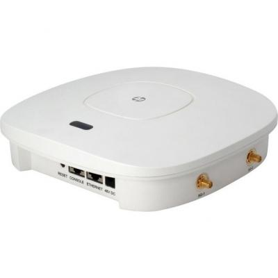 Беспроводная точка доступа HP JG654A