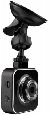 Автомобильный видеорегистратор Prestigio Multicam 575w (PCDVRR575W) - общий вид