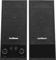 Мультимедиа акустика Lars Vaensoon LV-2022 -