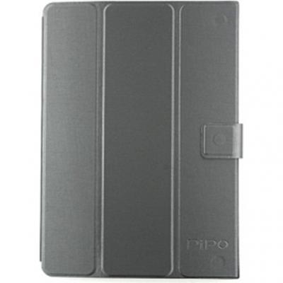 Чехол для планшета PiPO Black (для U8T)