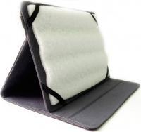Чехол для планшета PiPO Black (для U7) -