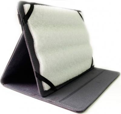 Чехол для планшета PiPO Black (для U7)