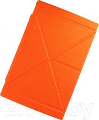 Чехол для планшета PiPO Orange (для U7) - общий вид