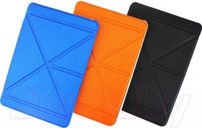 Чехол для планшета PiPO Light Blue (для U7) - варианты расцветки