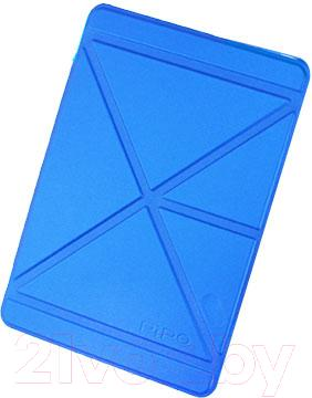 Чехол для планшета PiPO Light Blue (для U7) - общий вид