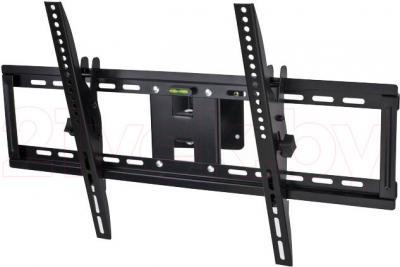 Кронштейн для телевизора Gembird WM-004 - общий вид
