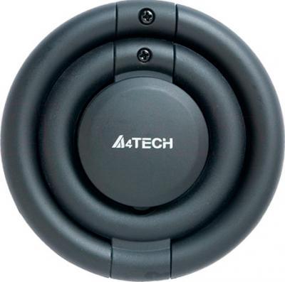 Веб-камера A4Tech PK-800MJ (8MJ) - в собранном виде