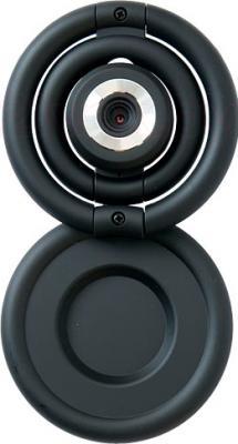 Веб-камера A4Tech PK-800MJ (8MJ) - общий вид