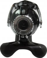 Веб-камера Gembird CAM67U -