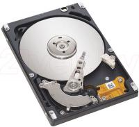 Жесткий диск Seagate Momentus 5400.6 250 Gb (ST9250315AS) -