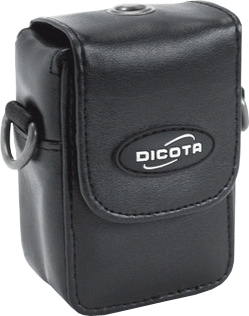 Чехол для фотоаппарата Dicota D7978K