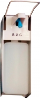 Дозатор локтевой BXG ESD-1000 -