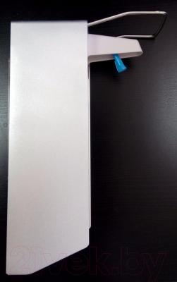 Дозатор локтевой BXG ESD-1000 - вид сбоку