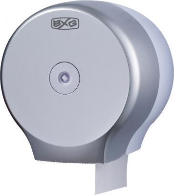 Диспенсер для туалетной бумаги BXG PD-8127 - общий вид