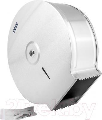 Диспенсер для туалетной бумаги BXG PD-5004А
