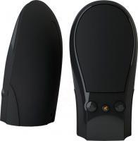 Мультимедиа акустика Gembird SPK502 -