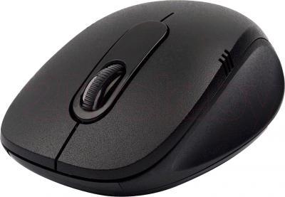 Мышь A4Tech G7-630N-5 - общий вид