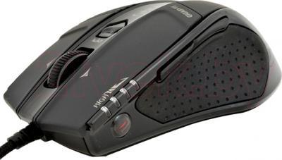 Мышь Gigabyte GM-M8000X - общий вид