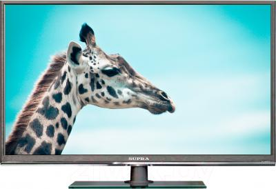 Телевизор Supra STV-LC40T850FL - общий вид