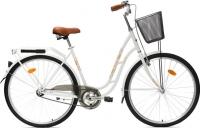 Велосипед Aist 28-260 (White) -