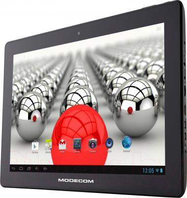 Планшет Modecom FreeTab 1331 HD X2