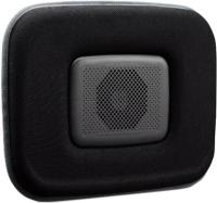 Подставка для ноутбука Cooler Master Comforter Air Black (R9-NBC-CAAK-GP) -