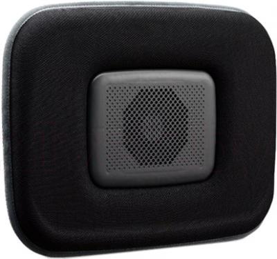 Подставка для ноутбука Cooler Master Comforter Air Black (R9-NBC-CAAK-GP) - общий вид