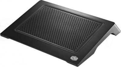 Подставка для ноутбука Cooler Master NotePal D-Lite (R9-NBC-DLTK-GP) - общий вид