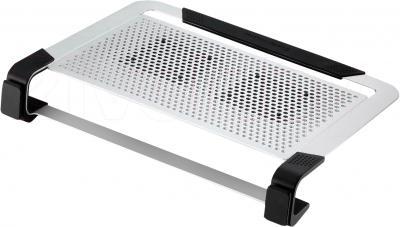 Подставка для ноутбука Cooler Master NotePal U2 Plus (R9-NBC-U2PS-GP) - общий вид