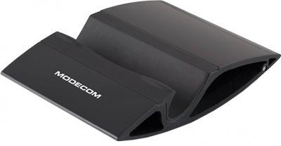 Подставка для планшета Modecom MC-TH14 - общий вид