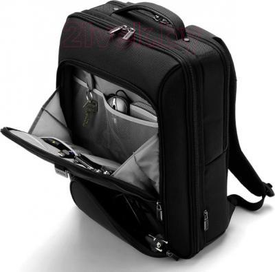 Рюкзак для ноутбука Dicota 30034 - карман
