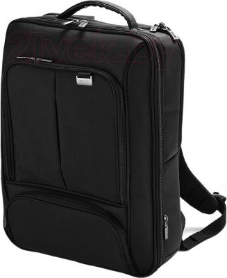 Рюкзак для ноутбука Dicota 30034 - общий вид