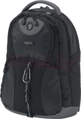 Рюкзак для ноутбука Dicota N11648N-V3 - общий вид