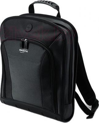 Рюкзак для ноутбука Dicota N15398N - общий вид