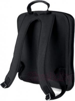 Рюкзак для ноутбука Dicota BacPac Run (N5998P) - вид сзади