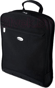 Рюкзак для ноутбука Dicota BacPac Run (N5998P) - общий вид