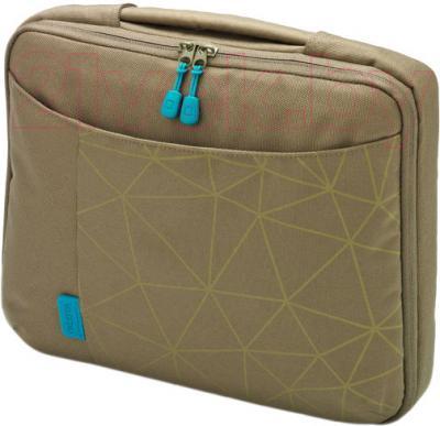Кейс для ноутбука Dicota D30341 - общий вид