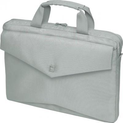 Сумка для ноутбука Dicota D30601 - общий вид
