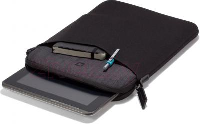 Чехол для планшета Dicota D30686 - кармашки