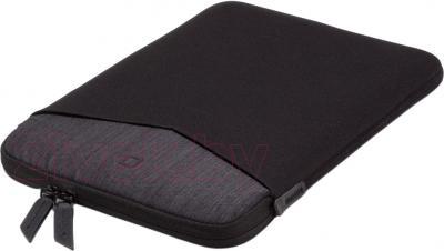 Чехол для планшета Dicota D30686 - общий вид