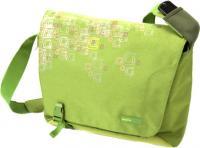 Сумка для ноутбука Dicota N25878P -