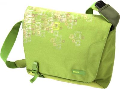 Сумка для ноутбука Dicota N25878P - общий вид