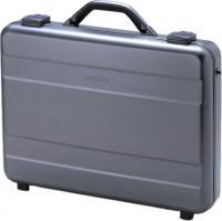 Кейс для ноутбука Dicota D30588 -