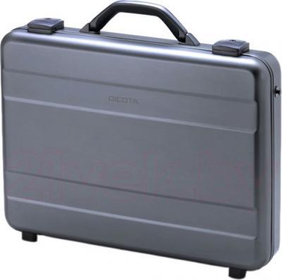 Кейс для ноутбука Dicota D30588 - общий вид