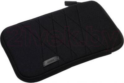 Чехол для планшета Dicota D30219 (Black) - общий вид