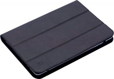 Чехол для планшета Dicota D30657 - общий вид