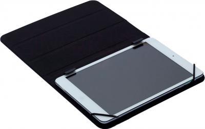 Чехол для планшета Dicota D30657 - в открытом виде